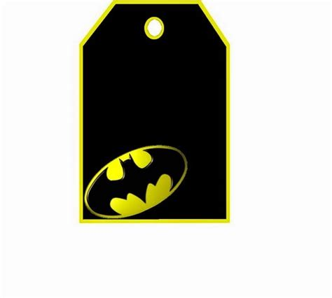 printable batman bookmarks batman party free printable mini kit oh my fiesta for