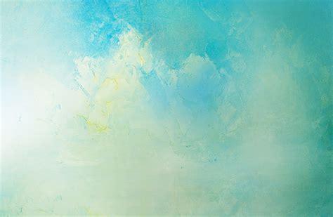 wallpaper paint cracks soft colors blue hd background