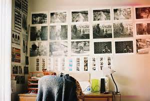 10 casual indie bedroom ideas home design and interior indie bedroom hipster indie bedrooms pinterest indie
