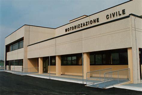 uffici motorizzazione civile albi provinciali alla motorizzazione nuovi disagi in