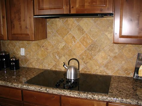 Pictures Of Tile Backsplashes Home Design And Decor Reviews Ceramic Tile Backsplash Designs