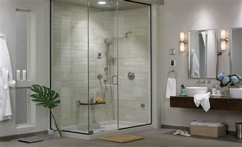 small bathroom bath tiling a small bathroom dos and