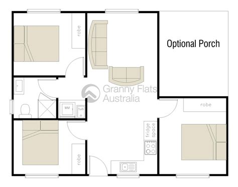 3 bedroom flat southton 3 bedroom granny flat floor plans home everydayentropy com