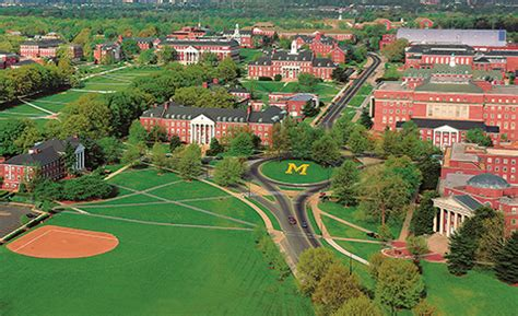 Of Maryland College Park Mba Tuition by Of Maryland Unveils Master S Degree Program In
