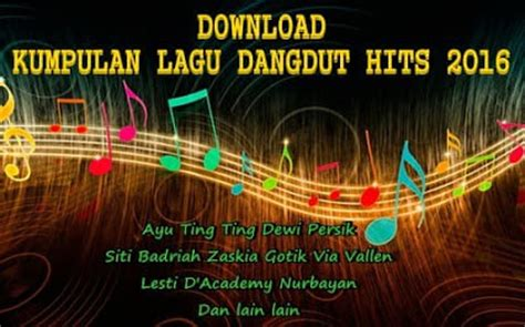 download lagu mp3 edan turun monata dangdut plus plus dangdut koplo mp3 share community