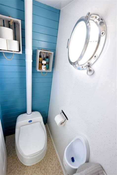 Composting Toilet Ireland by 34 Best Composting Toilets Images On Pinterest Bathrooms