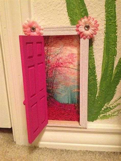 fairy doors for bedroom amazing girls bedroom ideas everything a little princess