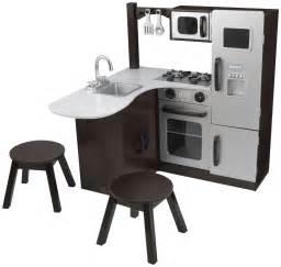 kidkraft modern kitchen best design kids pretend play buying guide ebay