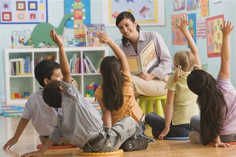 Teachers Issue Detox In Class Site Edu by 8 Signs You Should Become A