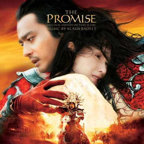 the promise film the promise movie music uk