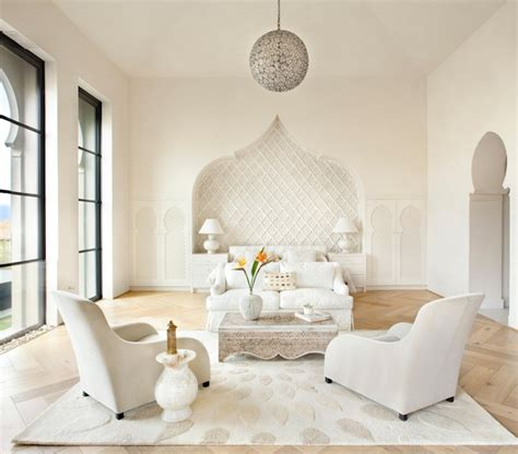 modern moroccan modern moroccan living room decoration how to bring the climate to the habitat home