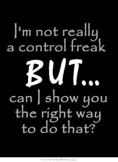 i am not a freak tv short 1987 imdb quotes about freaks quotesgram