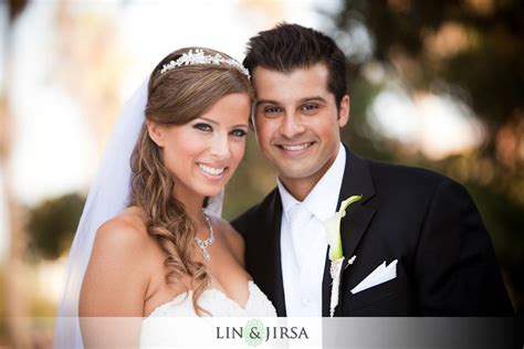 Portrait And Wedding Photography by Specialist Location Photography
