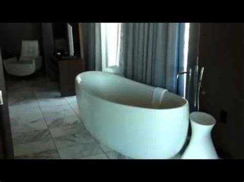 the bedroom place palms place 1 bedroom suite in las vegas