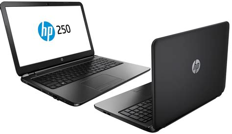 Günstige Laptops Mit Windows 7 250 by Review Of The Hp 250 G3 Laptop