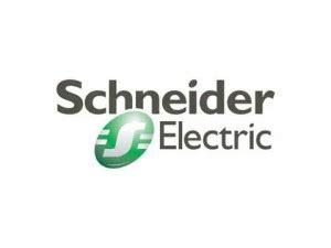 schneider electric logo oc golf to remember 2013 forever footprints