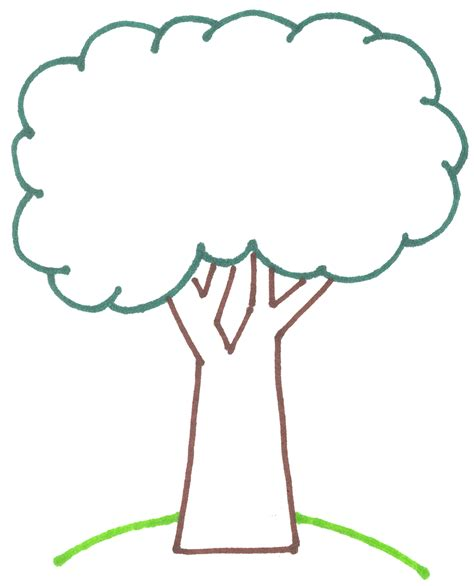 nature clip art royalty free gograph cartoon tree clipart clipart suggest