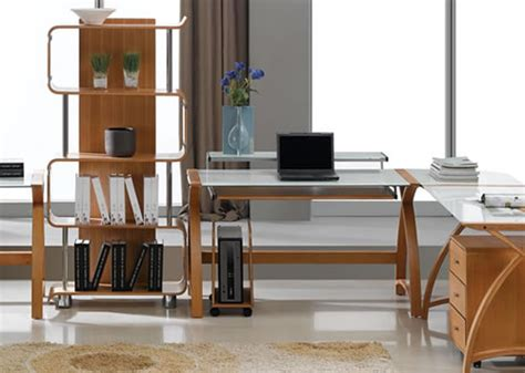 Contemporary Home Office Desks Uk Home Office Desks Uk Intersiec