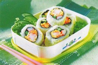 Sambal Lung Yen Yen 200gr ketan gulung tempura oleh oleh cirebon