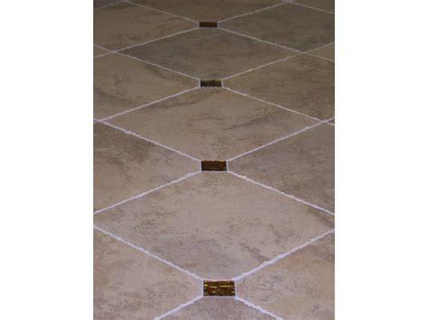 decorative floor tile inserts zyouhoukan
