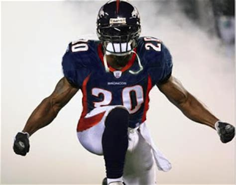 brian dawkins bench press unconventional athletic advice that s soon to be conventional anthony mychal