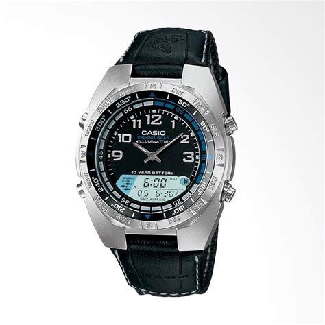 jam tangan forester jtf 3001 jual casio s digi forester fishing timer jam