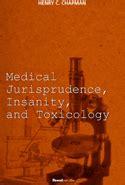 a treatise on the jurisprudence of insanity classic reprint books jurisprudence insanity and toxicology