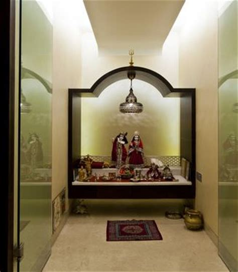 room designs for bedrooms pooja room design ideas pooja room and rangoli designs
