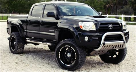 2020 Toyota Tacoma Updates by 2020 Toyota Tacoma Pro Concept Reviews Toyota Update Review