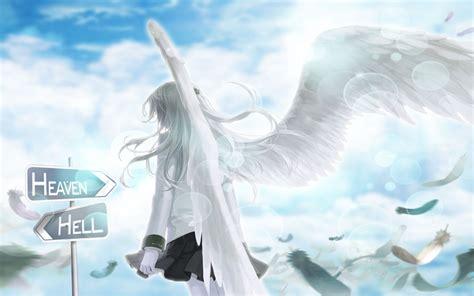 Or Anime Beats Anime Photo 30625349 Fanpop