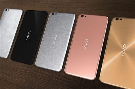 mobile phones price vivo smartphones lowest price list in india november 2017