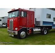 Mike Kapustar Truck Pictures  2013 Trucker Jamboree At