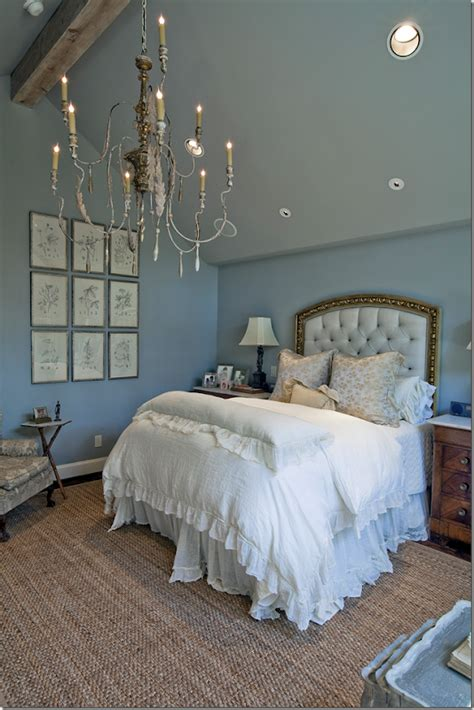 pretty master bedrooms cote de texas want to see a beautiful house in houston