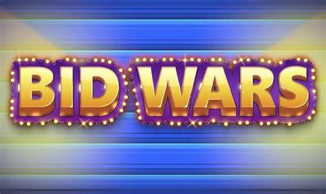 auto bid auction bid wars storage auctions for android free bid