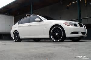 3 series bmw e90 wheels gt1 black mrr wheels bmw