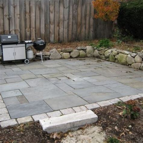 diy backyard patio cheap 17 best ideas about inexpensive patio on pinterest easy