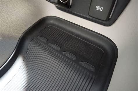top 28 floor mats chrysler pacifica 2017 maxliner 2017 2018 chrysler pacifica floor mats