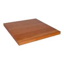 edge grain cherry butcher block countertops sale