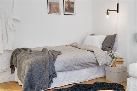 bedroom design natural style bedroom design in scandinavian style