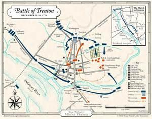 the revolutionary war 183 george washington s mount vernon