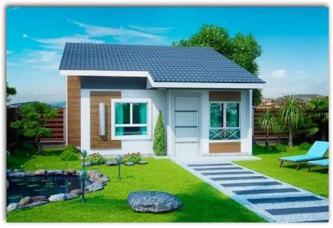 fotos de casas bonitas de co descargar im 225 genes de casas bonitas y peque 241 as