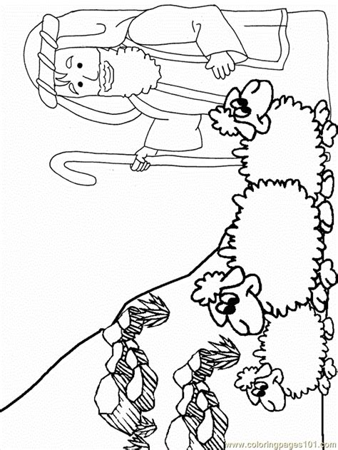 printable coloring pages exodus exodus 18 coloring pages