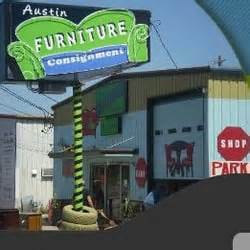 furniture consignment furniture stores