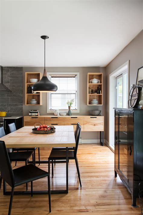 pendant light dining room pantry versatile the new way to design your home