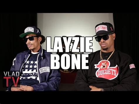 bone recall bone thugs n harmony s bizzy bone looks back on his traumatic kidnapping where are