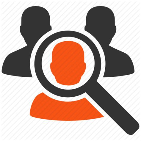 Target Background Check Process Explorer Location Lookup Patient Search Zoom