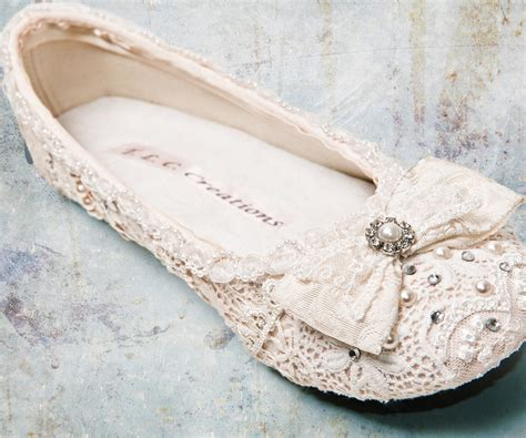 Schuhe Hochzeit Flach by 45 Some Top Level Wedding Shoes For Brides