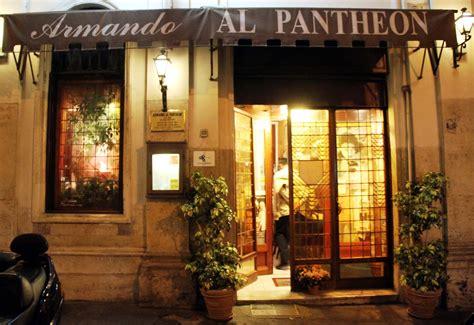 migliori ristoranti cucina romana dove mangiare la trippa a roma