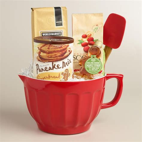 Themed Gift Ideas - 25 best themed gift baskets ideas on large