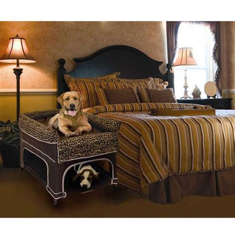 bed extension for dog mattress extender lookup beforebuying